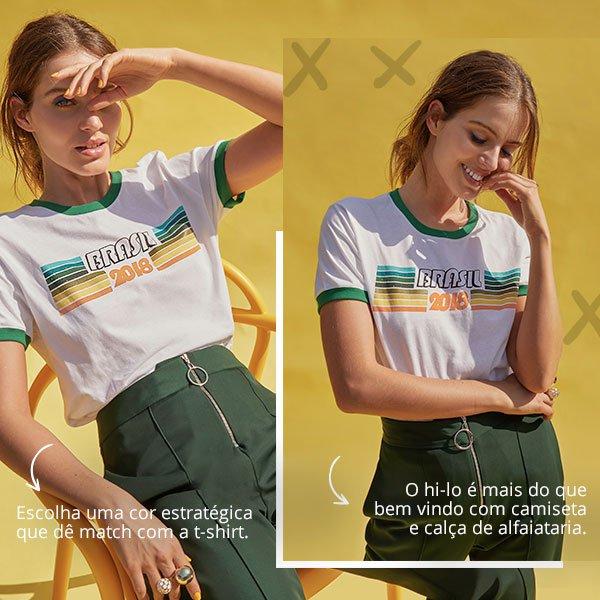 copa - amaro - look - jogo - brasil