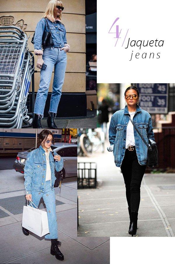 trend - casaco - comprar - usar - COOL