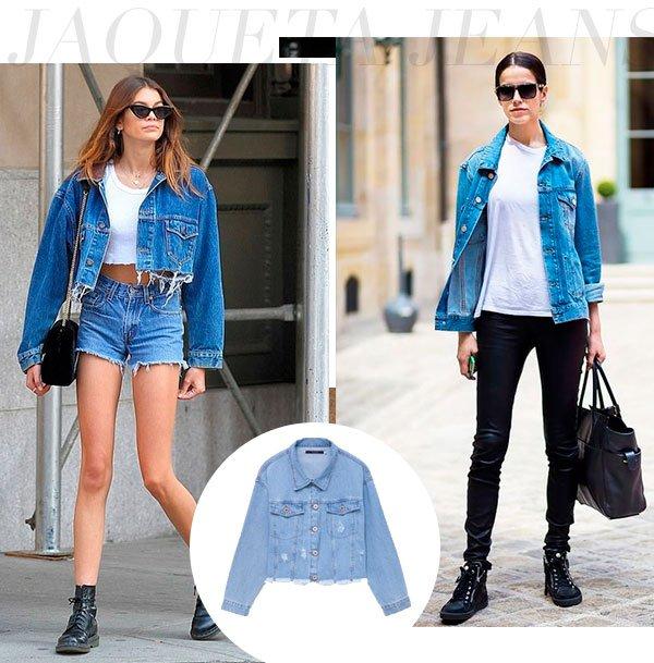 jaqueta - jeans - inverno - look - preco