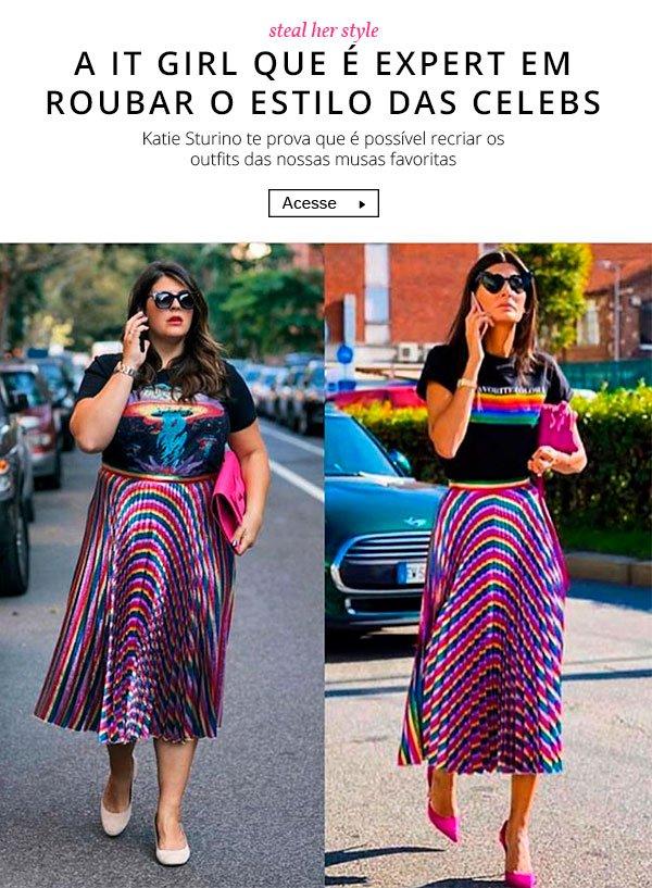 katie - post - junho - stl - looks