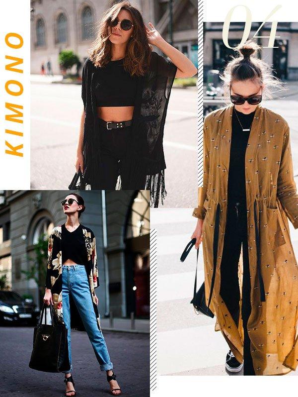 kimono - looks - trend - comprar - 300