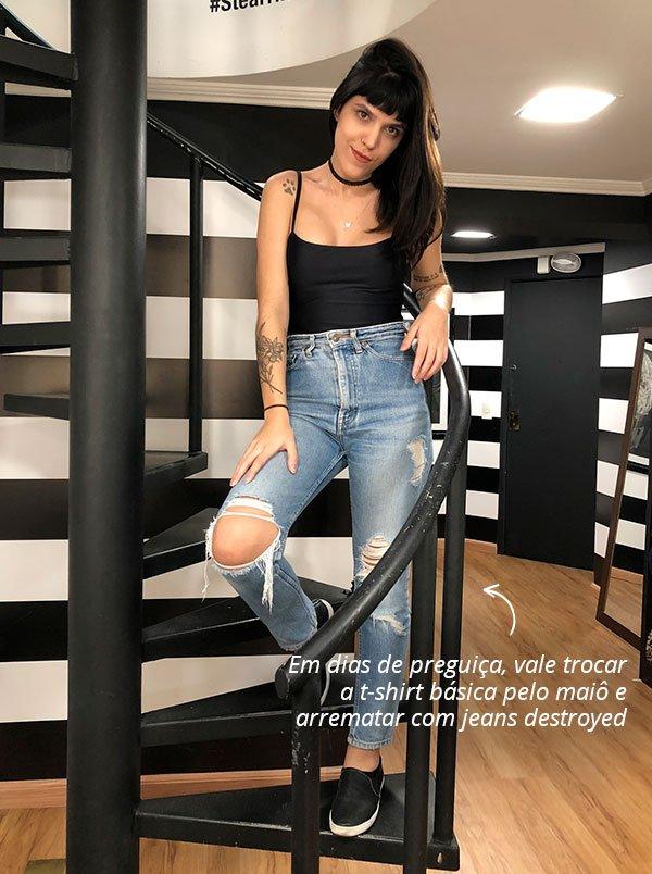julia abud - maio - look - inverno - comprar