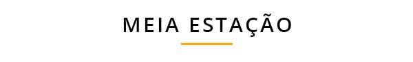 meia estacao - looks - usar - trend - estacao