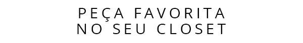 peca - favorita - cool - moda - entrevista