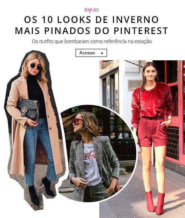 pinterest - looks - pecas - copiar - junho