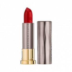 Batom Urban Decay Vice Lipstick