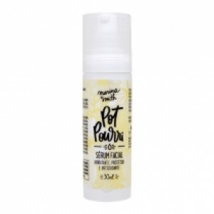 Serum Facial Marina Smith Pot Pourri 30 Ml
