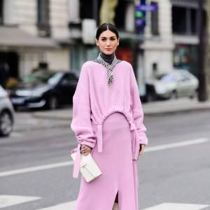 5 Maneiras de Usar os Básicos do Closet como uma Fashionista