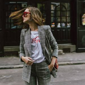 Os 10 Looks de Inverno Mais Pinados do Pinterest