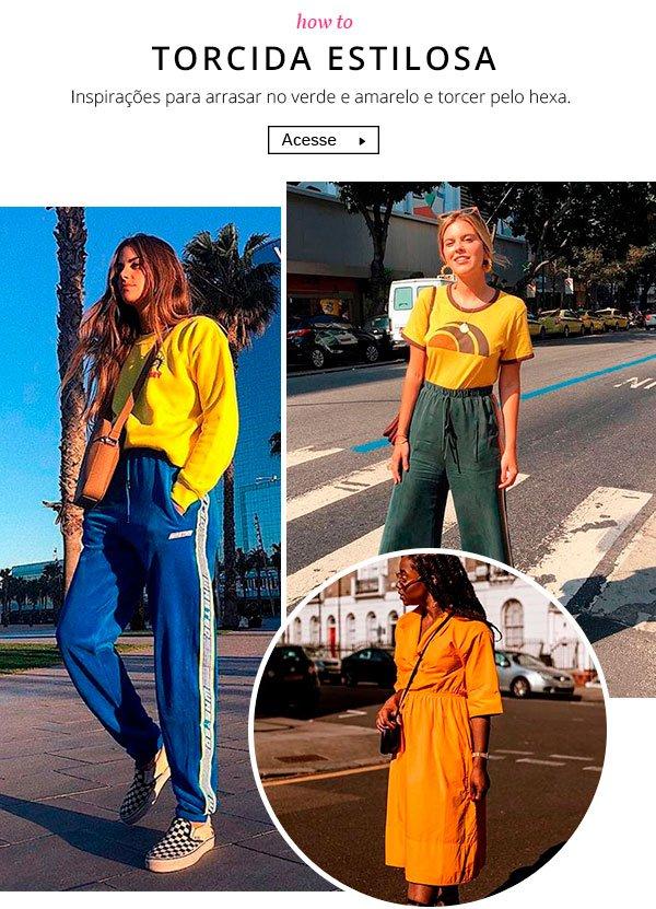 torcida - post - looks - copiar - trend