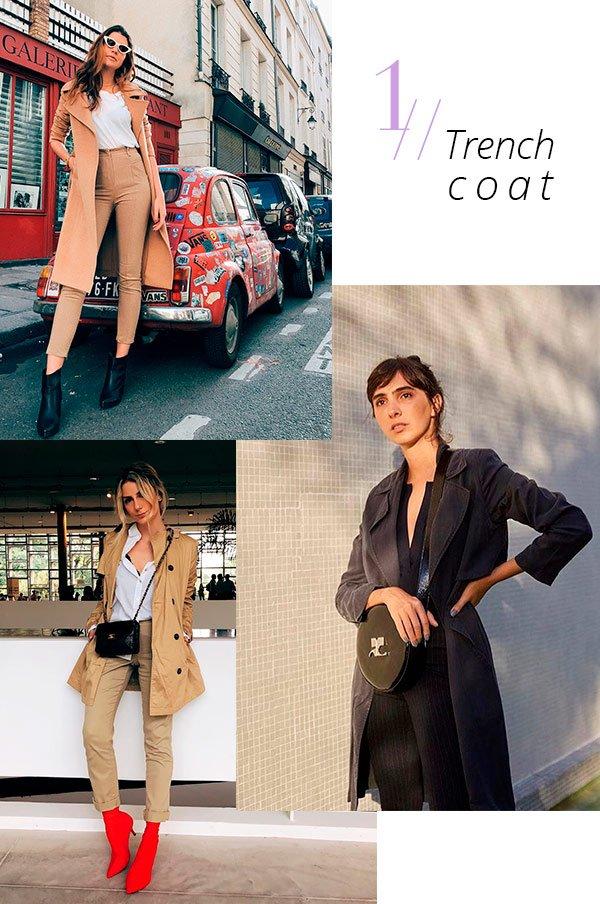 trench - coat - casaco - comprar - trend