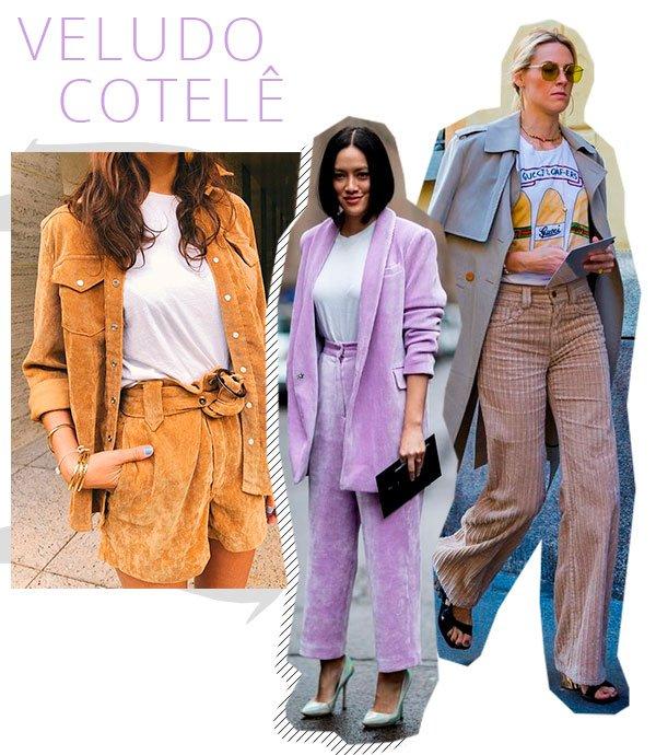 veludo - cotele - looks - copiar - trend