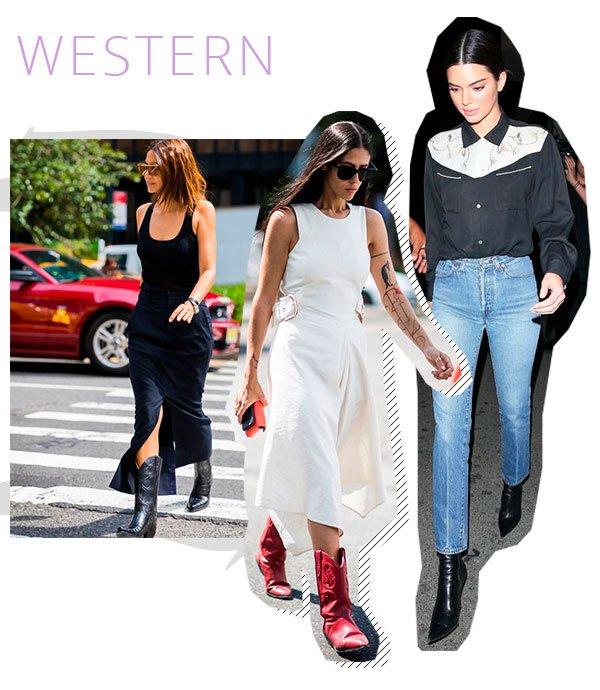 western - look - trend - copiar - looks
