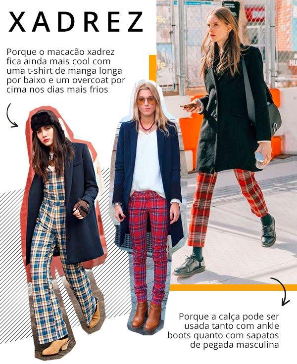 xadrez - looks - publi - lez a lez - trend
