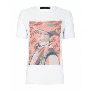 T-Shirt Jonh Wayne