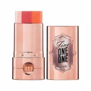Blush Fine One One