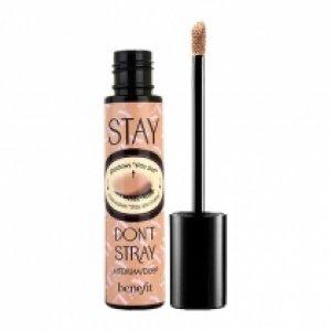 Creme Pré-Maquiagem Stay Don't Stray