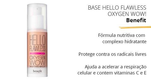 base - pele - produto - comprar - produto