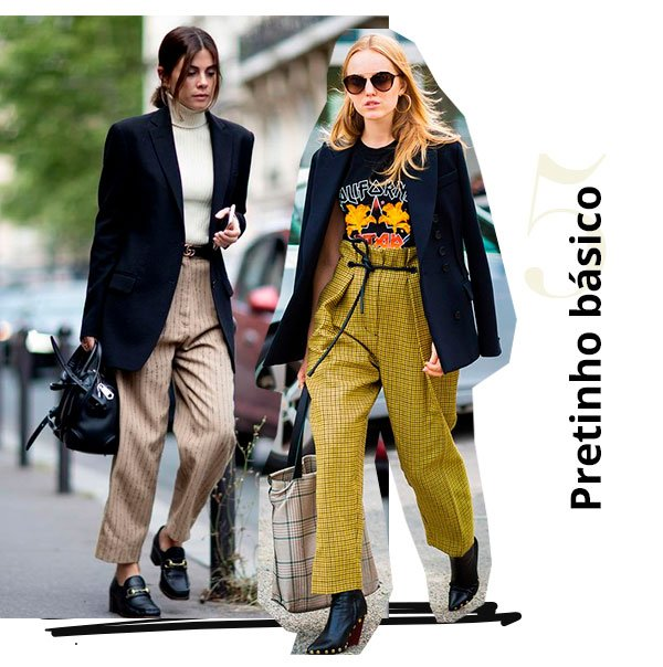blazer - preto - basico - copiar - trend