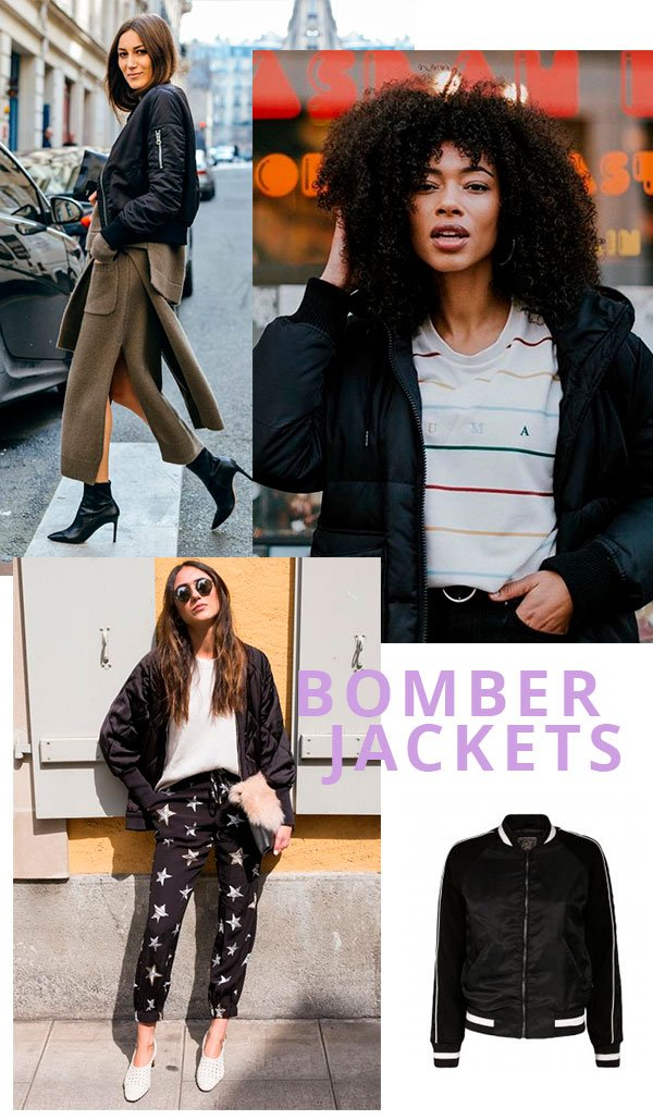 bomber - look - post - sale - mode