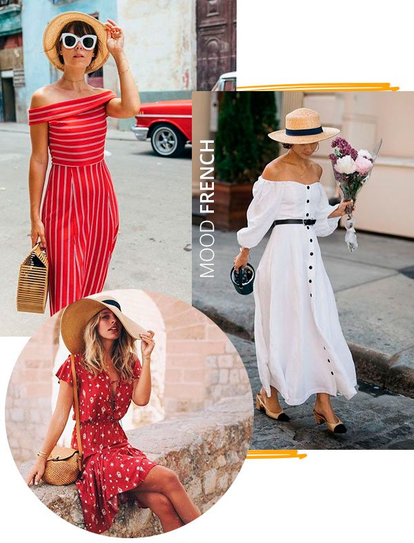 chapeu - french - copiar - looks - moda