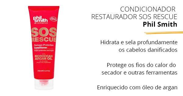 condicionador - produto - cabelo - usar - pele