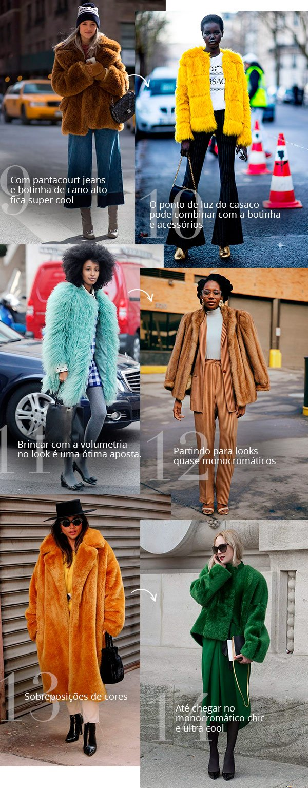 faux - fur - look - trend - copiar