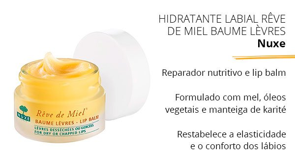 hidratante - pee - corpo - produto - comprar