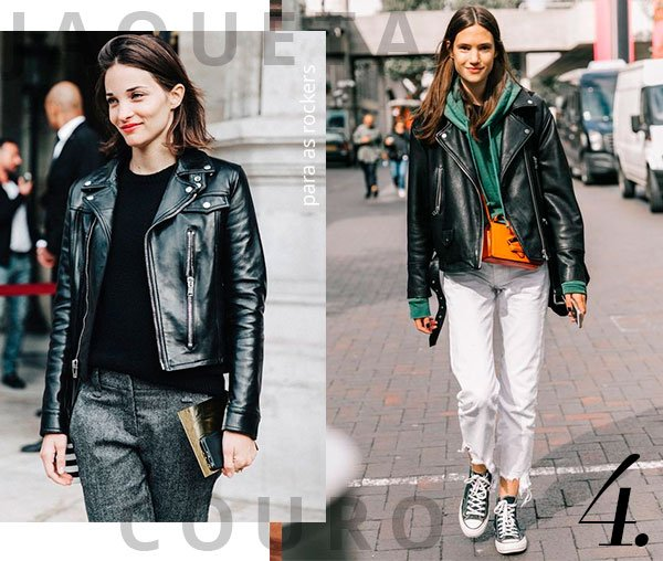 jaqueta - couro - looks - trend - copiar