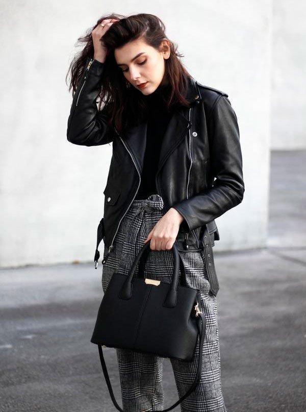 jaqueta - couro - look - trend - copiar