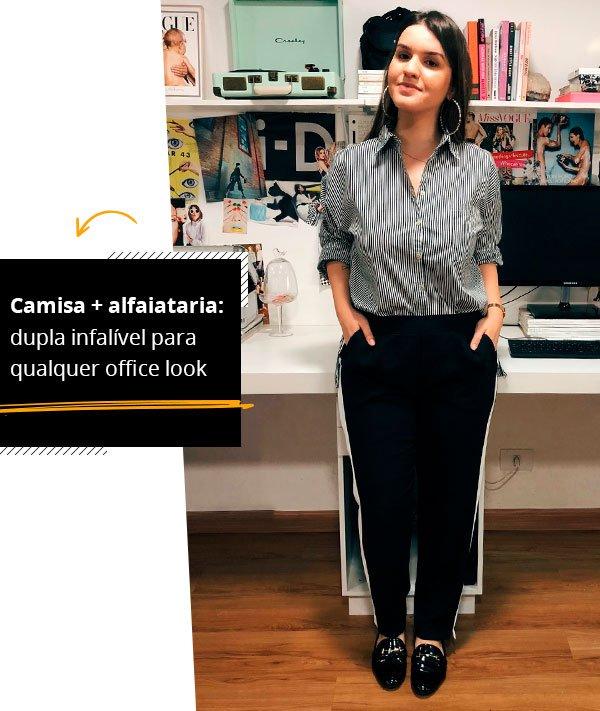 lara - dzarm - look - office - copiar