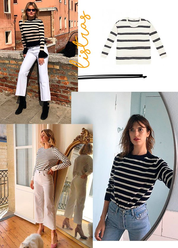 listras - trend - french girl - copiar - looks