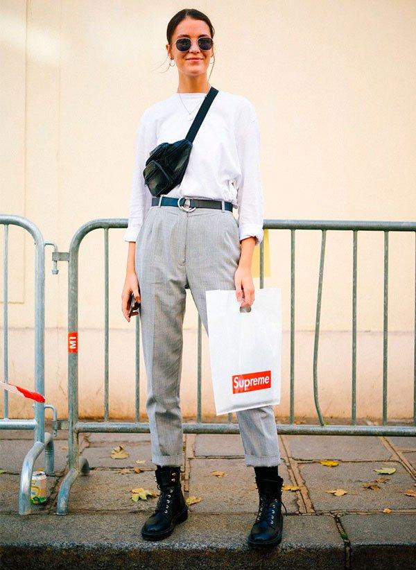 look - pochete - transversal - copiar - trend