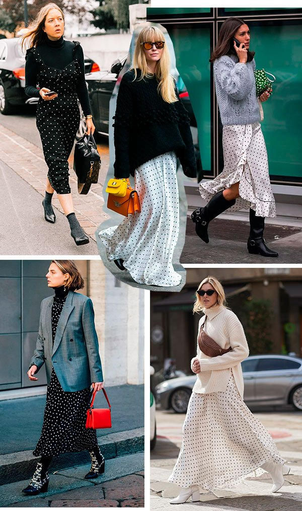 looks - poa - trend - copoar - moda