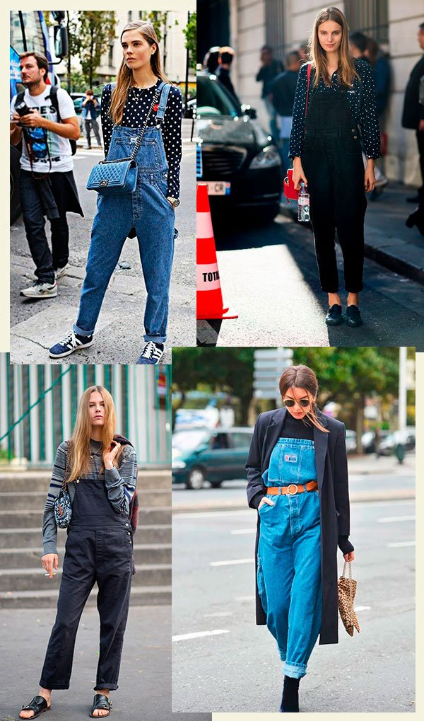 macacao - looks - copiar - trend - street style