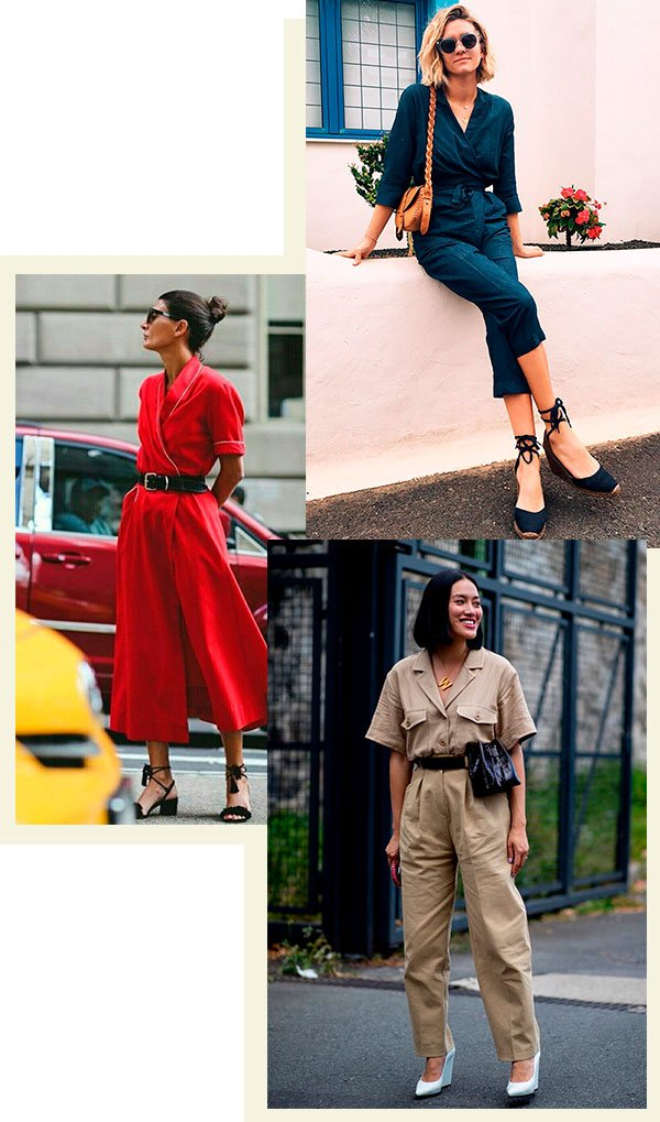 macacao - looks - copair - trend - street style