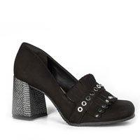 Sapato Tanara