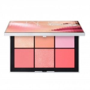 Paleta De Blush Narsissist Wanted Cheek