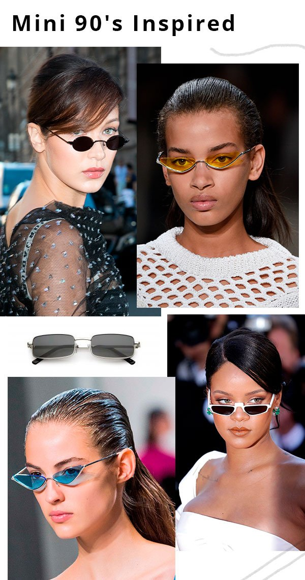 oculos - mini - trend - copiar - comprar