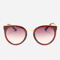 Óculos De Sol Gatinho Classic