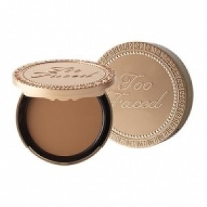 Pó Bronzeador Too Faced Chocolate Soleil Bronzer