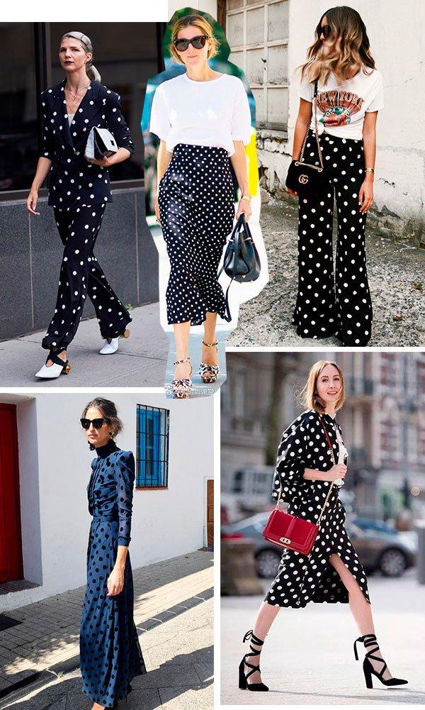 poa - looks - trend - copiar - moda