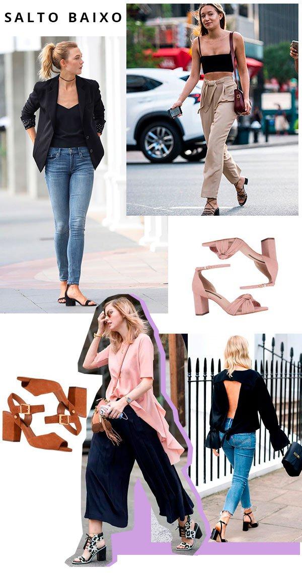 look - moda - publi - jorge bischoff - sapatos