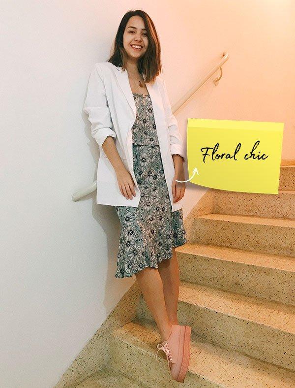 samara - look - moda - copiar - trend