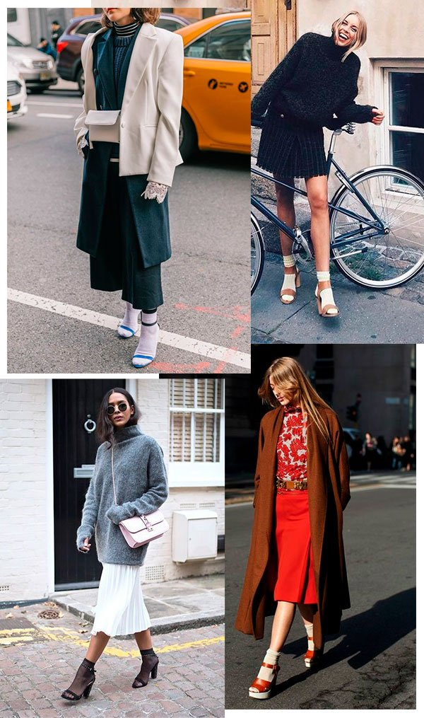 sandalia - look - 1aaaa - moda - tred