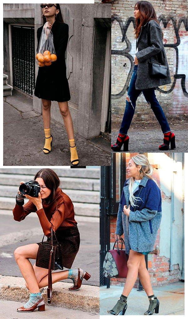 sandalia - looks - moda - trend - comprar