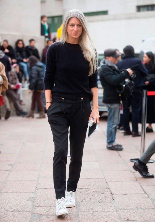 sara harris - look - moda - trend - copiar