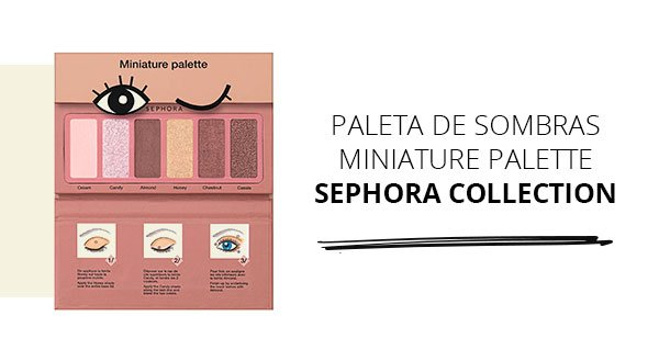 sephora - produto - BELEZA - COMPRAR - PELE