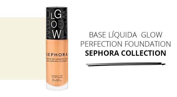 sephora - beleza - comprar - moda - pele