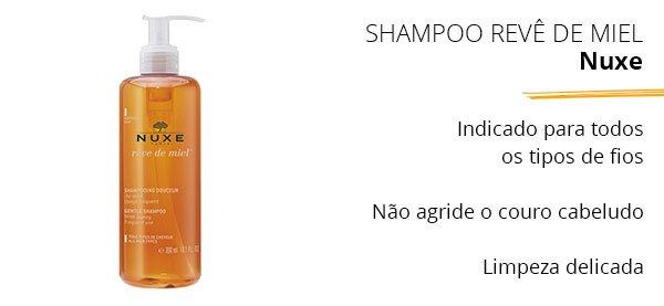 shampoo - pele - produto - cabelo - usar